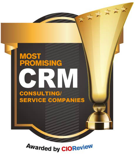 Top CRM Consulting/Services Companies
