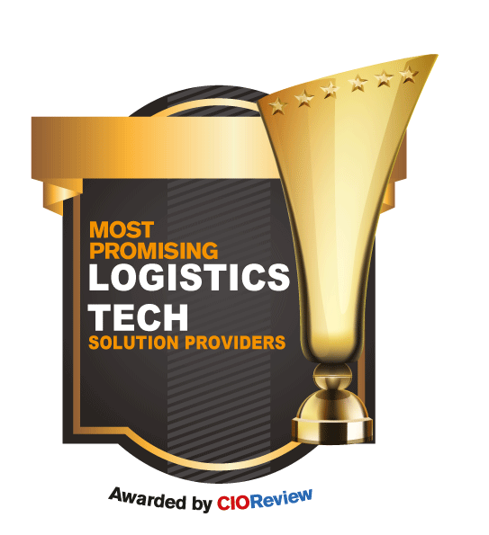 Top Logistics Tech Solution Providers
