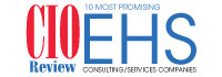 Top EHS Consulting/Services Companies