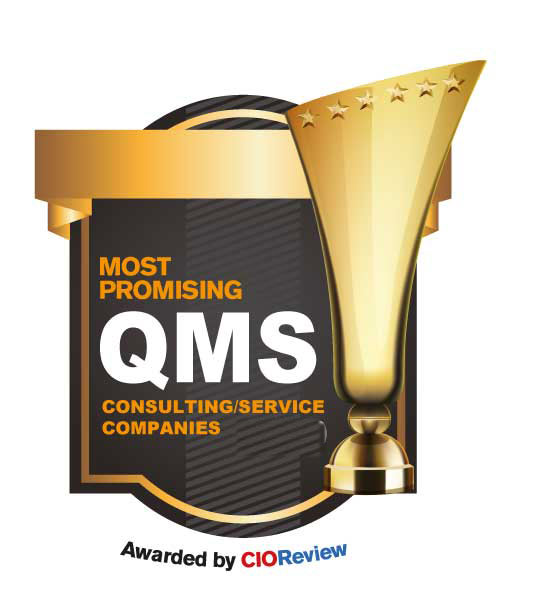 Top QMS Consulting/Service Companies