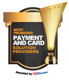 Top Payment and Card Solution Companies