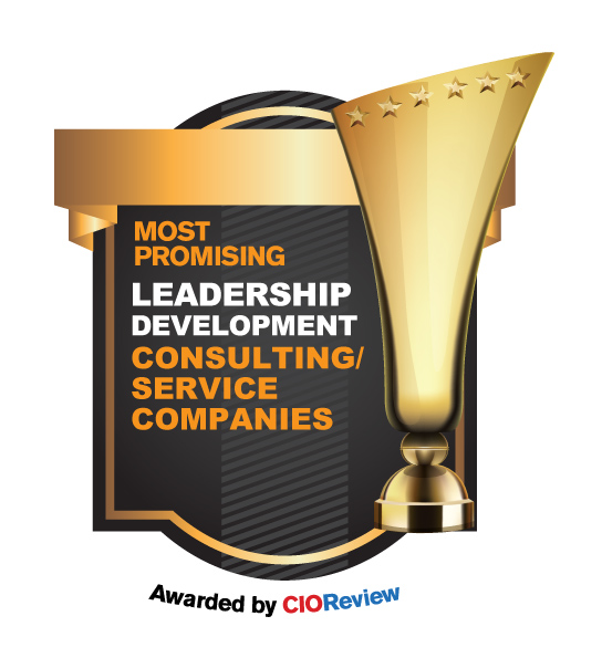Top Leadership Development Consulting/Service Companies
