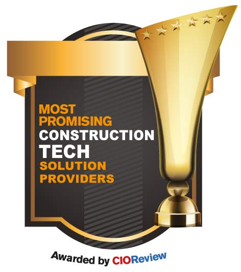 Top Construction Tech Solution Companies
