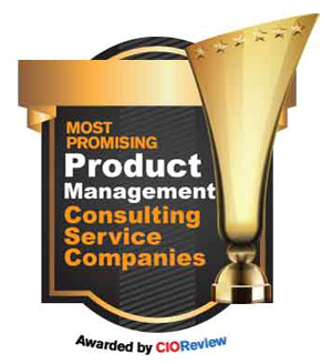 Top Product Management Consulting/Service Companies