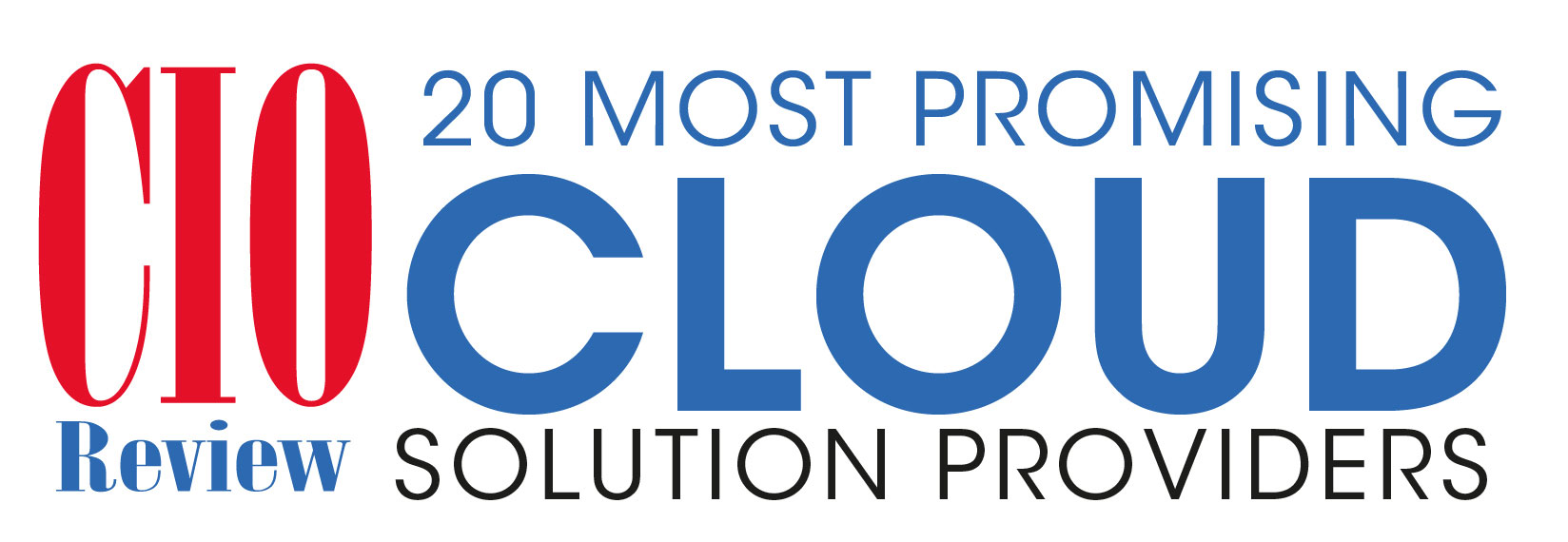 Top Cloud Technology Solution Companies