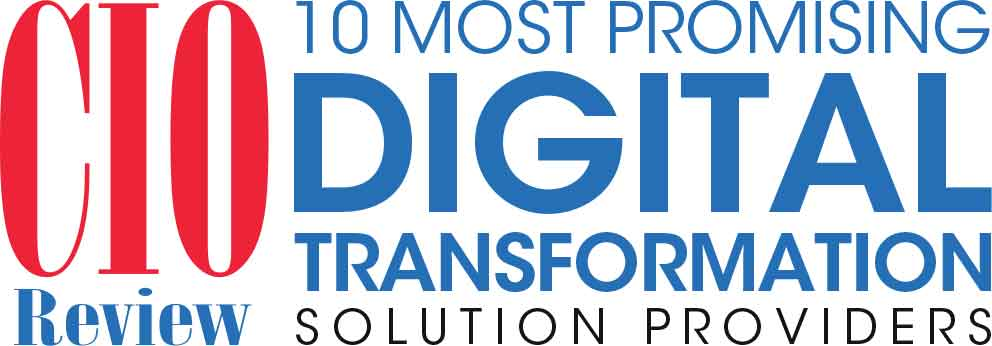 Top Digital Transformation Solution Companies