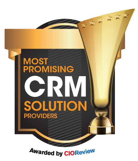 Top CRM Solution Companies