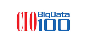 Top 100 Most Promising Big Data Companies - 2014