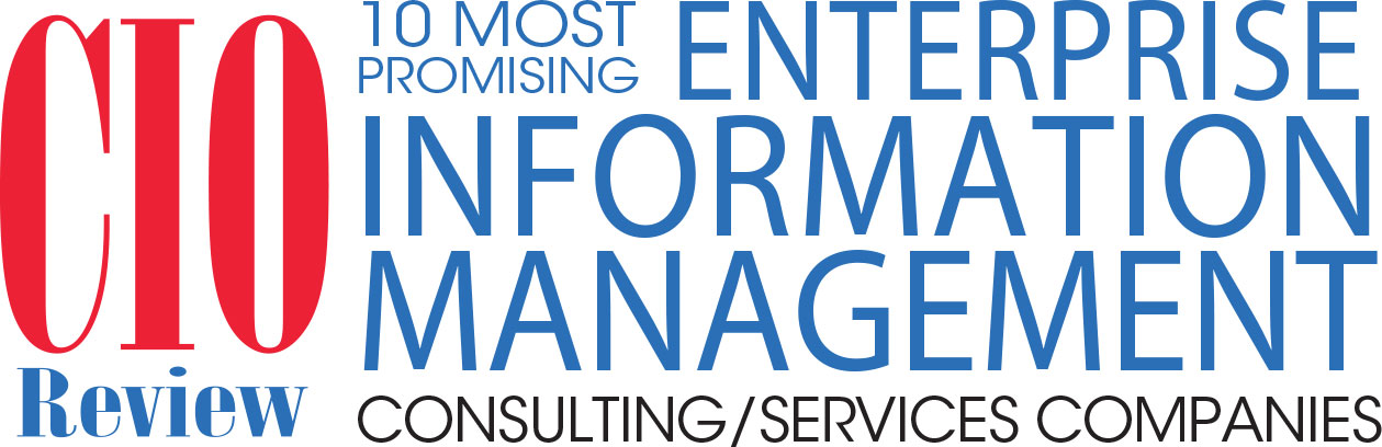 Top Enterprise Information Management Consulting Companies