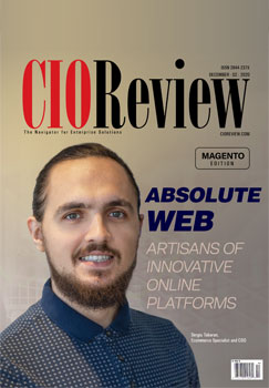 Top 20 Magento Solution Companies - 2020