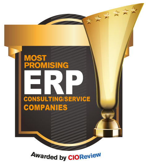 Top ERP Consulting/Service Companies