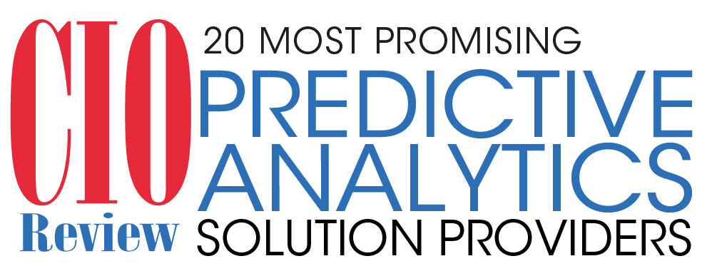 Top Predictive Analytics Solution Companies