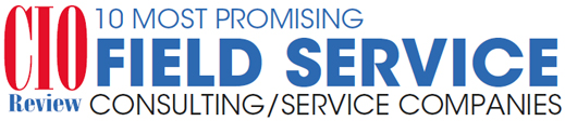 Top 10 Field Service Consulting/Service Companies - 2020