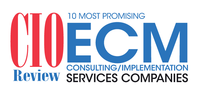 Top ECM Consulting/Implementation Services Companies