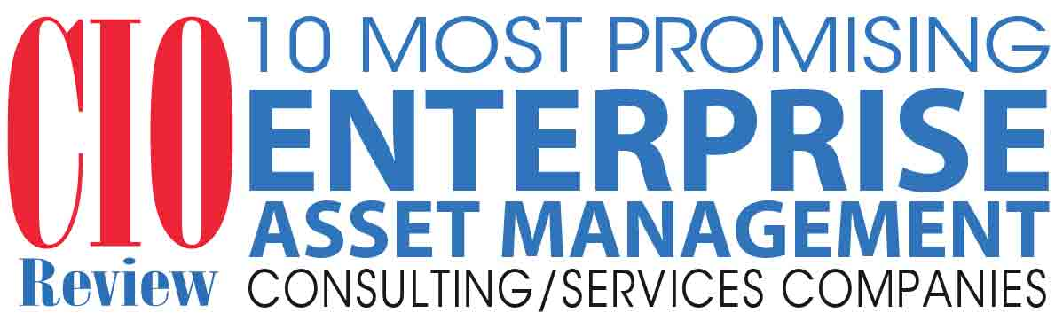 Top 10 Enterprise Asset Management Consulting/Services Companies - 2019
