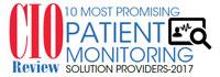 November2017-Patient_Monitoring-