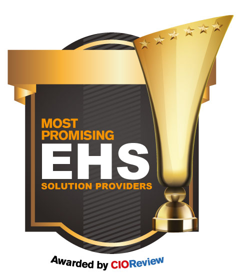 Top EHS Solution Companies