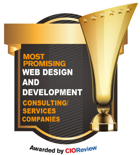Top Web Design and Development Consulting/Services Companies