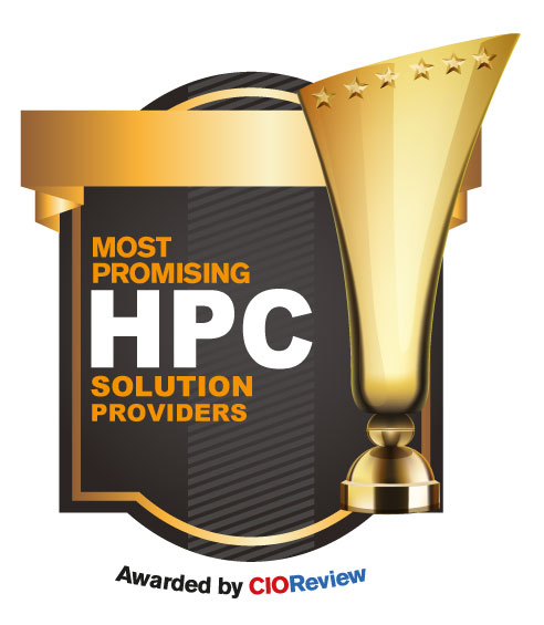 Top HPE Solution Companies