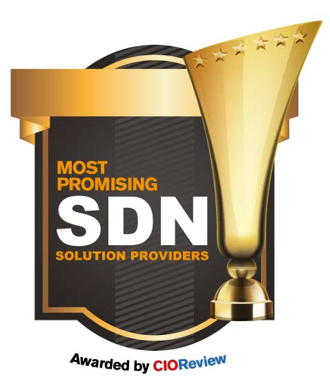Top SDN Solution Companies