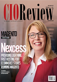Top 10 Magento Solution Companies - 2021