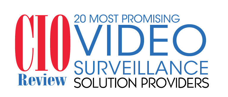 Top Video Surveillance Solution Companies