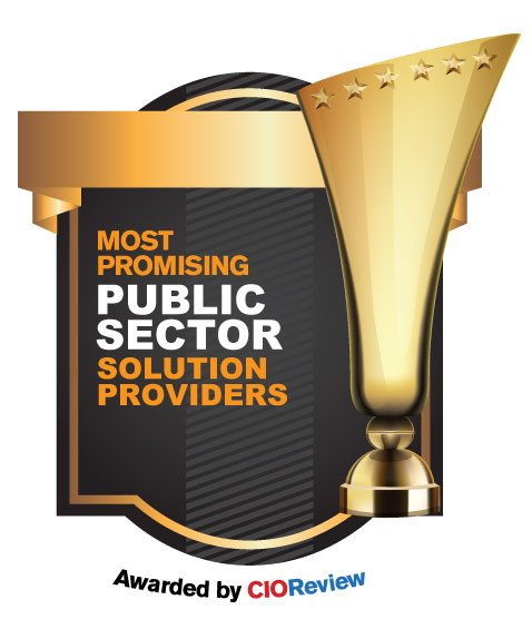 Top Public Sector Solution Companies