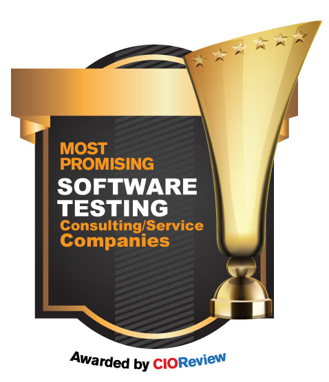 Top Software Testing Consulting Companies