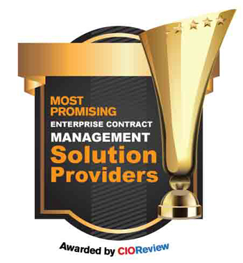 Top Enterprise Contract Management Solution Companies