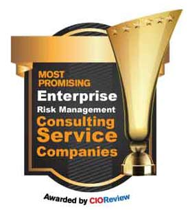 Top Enterprise Risk Management Consulting/ Services Companies
