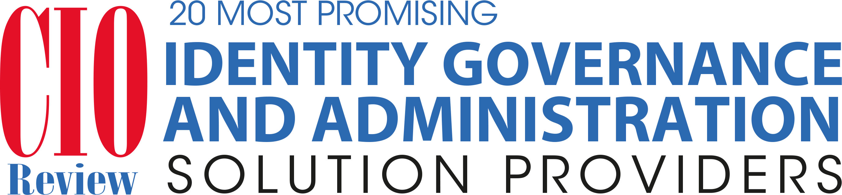 Top Identity Governance and Administration Solution Companies
