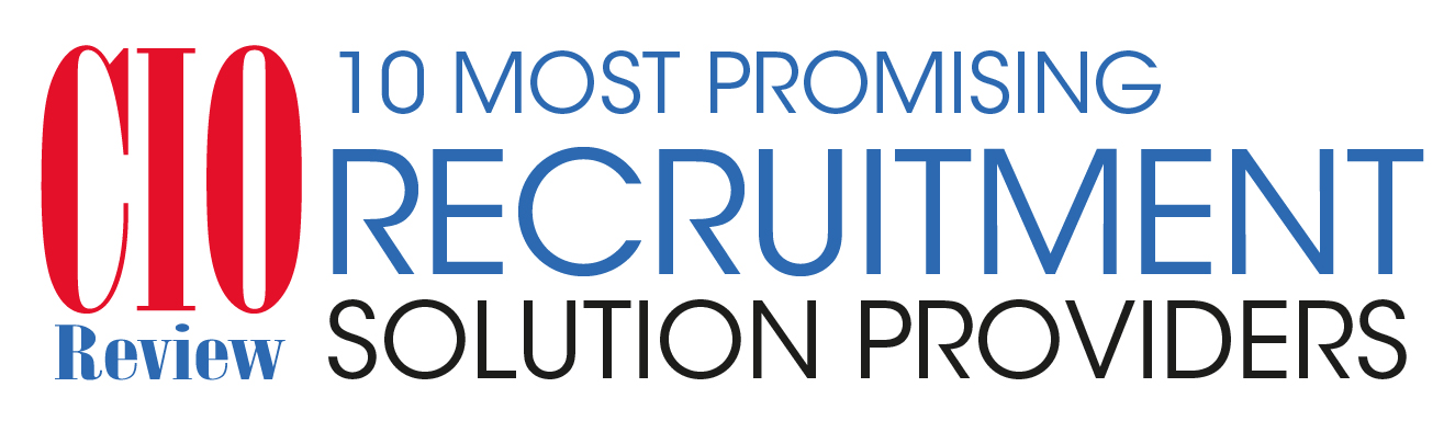 Top Recruitment Solution Companies