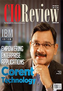Top 20 IBM Solution Companies - 2021