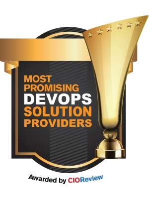 Top Devops Solution Companies