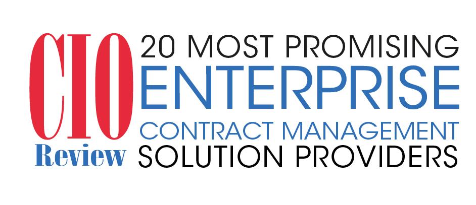 Top Enterprise Content Management Tech Companies