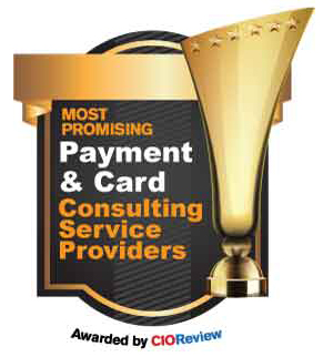 Top Payment and Card Consulting/Services Companies