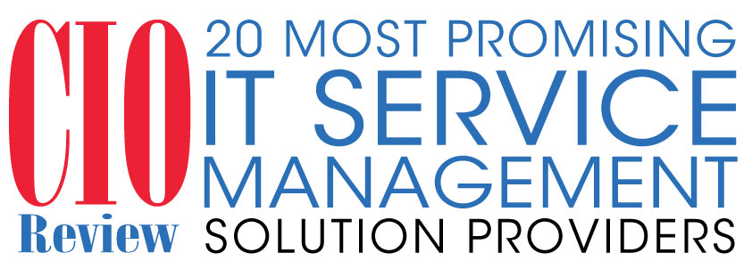 Top IT Service Management Solution Companies
