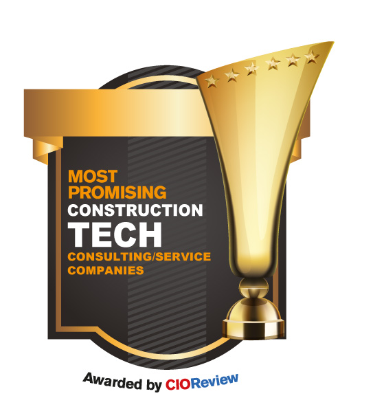 Top Construction Tech Consulting/Service Companies