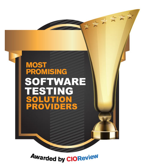 Top Software Testing Solution Companies