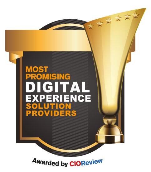 October2021-Digital_Experience-