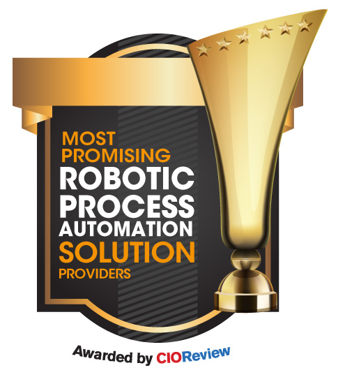 Top Robotic Process Automation Solution Companies