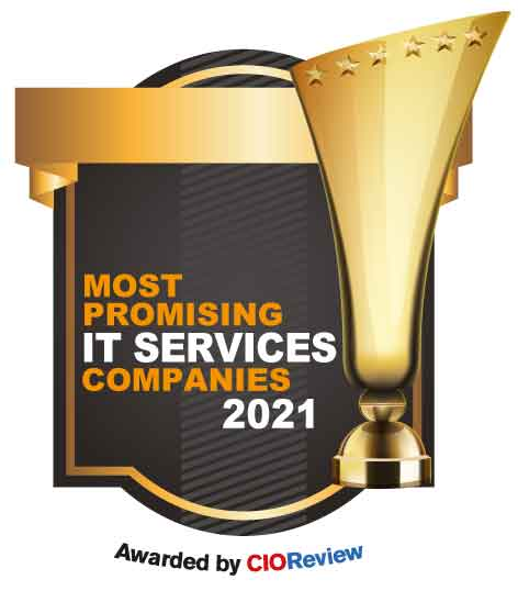 October2021-IT_Services-