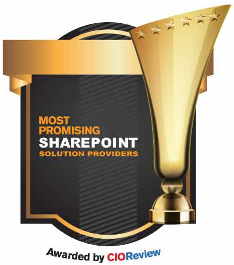 Top Sharepoint Solution Providers