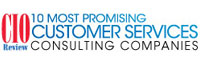 Top Customer Service Consulting Companies