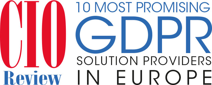 Top GDPR Solution Companies in Europe