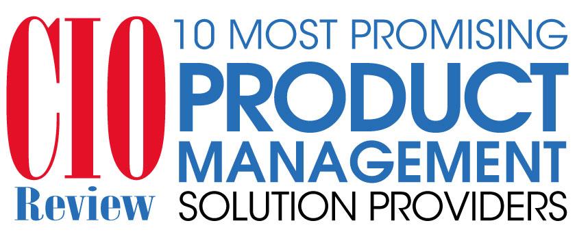 Top Product Management Solution Companies