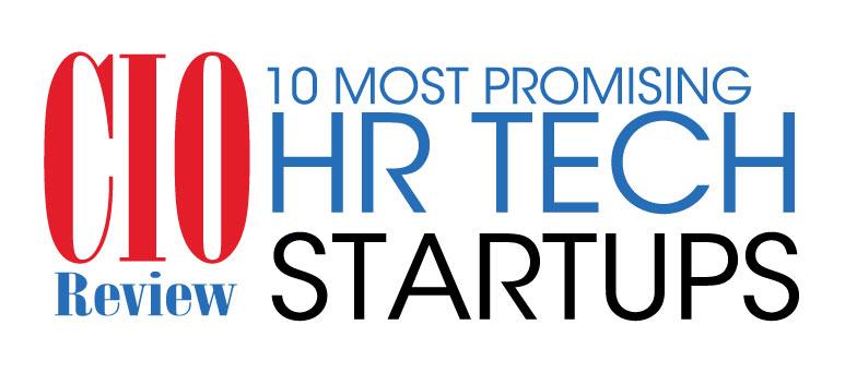 Top HR Tech Startups