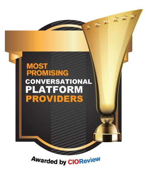 Top Conversational Platform Companies