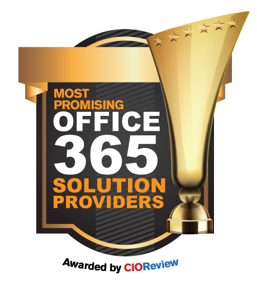 Top  Microsoft Office 365 Solution Companies