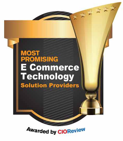 Top E-commerce Technology Solution Companies